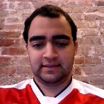 Profile picture of Colin Davies