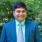 Profile picture of Fahim Farazi