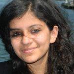 Profile picture of s.mahapatro
