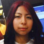Profile picture of c.alvarez1