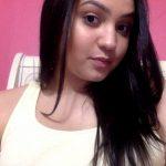 Profile picture of Karina Infante