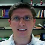 Profile photo of Craig Stone