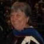 Profile picture of JBazzoni