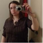 Profile picture of tr037069