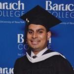 Profile picture of Davindranauth Shiwratan