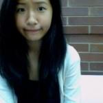 Profile picture of ml128166
