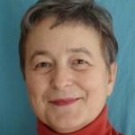 Profile picture of Elisabeth Gareis