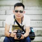 Profile picture of chaohuo.li