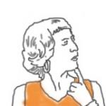 Profile picture of Clare Bruff