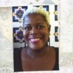 Profile picture of michele.linton