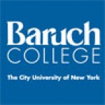 Group logo of Blogs@Baruch Help