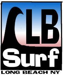 Long Beach Surf Shop