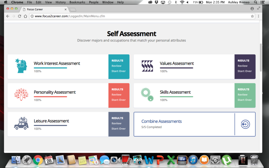 skills assesment 2 Assessment overview: this aca assessment course is designed to evaluate a participant's ability to perform all of the skills listed along with demonstrating an appropriate level of knowledge this assessment course provides.