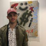 Mixed Media Brooklyn Gallery