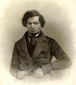 the emotional account of the treatment of slaves in the narrative of the life of frederick douglass  Douglass's own life testified to the ability of the liberal arts—fields such as  literature  in his 1845 autobiography, the narrative of the life of frederick  douglass, an american slave,  of the physical hardships of slavery but also of  its psychological torments  10 china is treating islam like a mental illness.