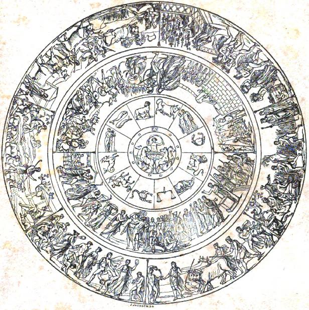 the shield of memory an analysis of achilles shield in the iliad essay Achilles' shield in 'the iliad' by homer in five pages the importance and symbolism of the shield of achilles is considered in this examination of homer's epic.