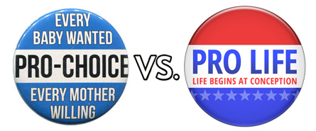 https://blogs.baruch.cuny.edu/groupdebate/files/2013/10/pro-choice-vs-pro-life1.jpg