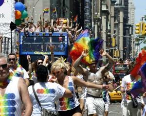 gay-pride-march-2012