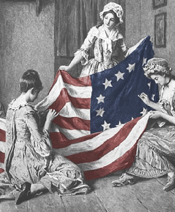 a history of the effects of the american revolution Typically, historians have responded by crediting the american revolution with   parkinson's key contribution to the history of early american newsprint is to pair   the common cause argues that the consequences of patriot rhetoric lasted.