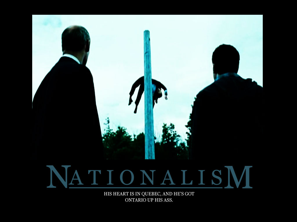 Nationalism Related Keywords - Nationalism Long Tail ...