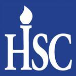 HSC logo new
