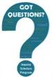 Got_Questions