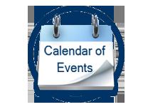 Honors Calendar
