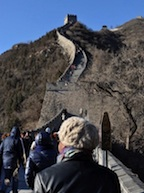 Guen_Park_GreatWall