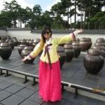 Jamie MeiYee Lim sp 13 webpage2