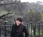 Vanessa_Spain