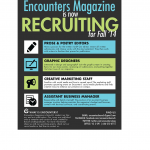 Encounters_Magazine