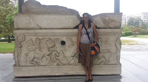 Williams_Karina_Greece