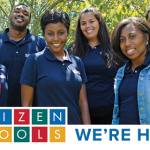 Job Opportunity: Two-Year AmeriCorps Teaching Fellowship