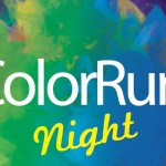 Volunteer Opportunity- Experience the Color Run Night this Summer