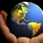 global-diplomacy