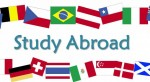 Foreign Language Focused Study Abroad Funding (Critical Language Scholarships/Boren Scholarships) – INFORMATION SESSION