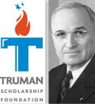 Truman Scholarships and Fellowships in Public Service /Civic Engagement – INFORMATION SESSION