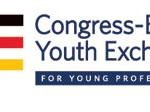 Congress-Bundestag Youth Exchange for Young Professionals