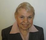 Ilsa Cowen