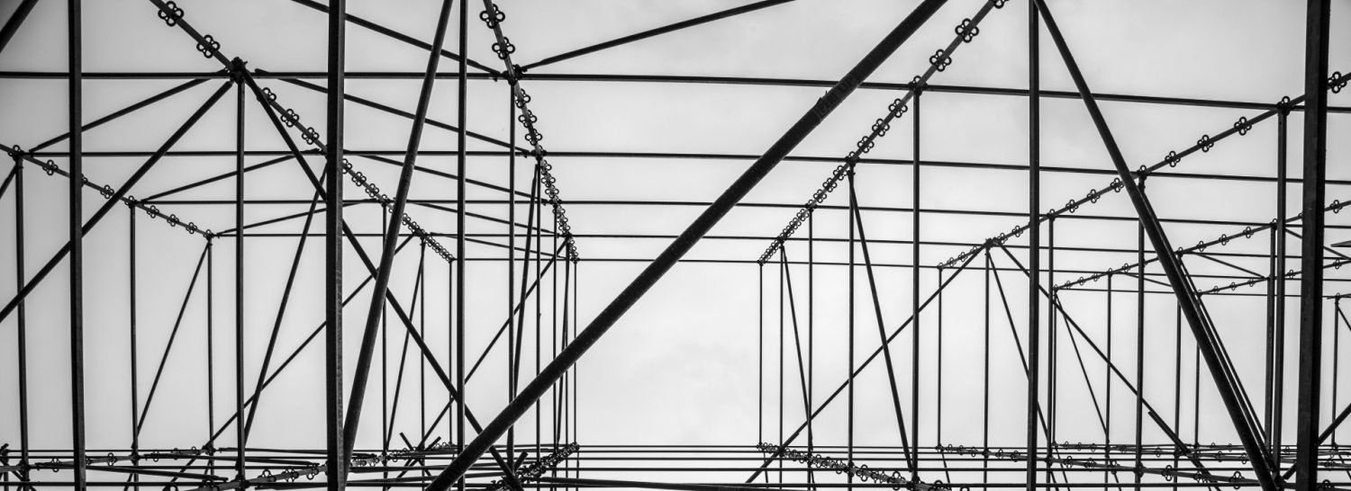 cropped-scaffolding-1502127563oLD-1.jpg
