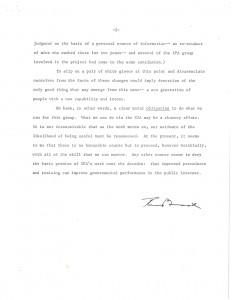 Memorandum 1971 2