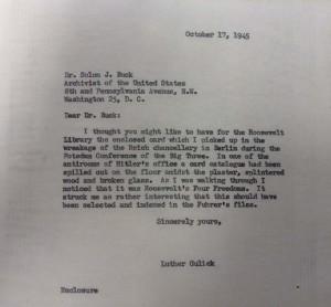 2014-09-22 hitler letter