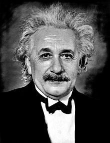 220px-Einstein-formal_portrait-35