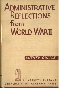 reflectionscrop