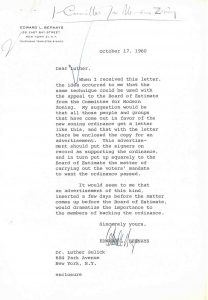 1960-10-17_Bernays Gulick 1