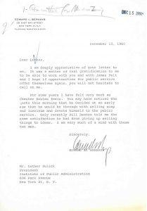 1960-12-13_Bernays Gulick