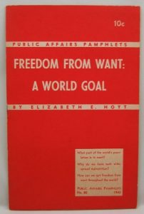 freedom-want-pamphletfee