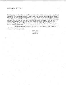 hoover-letter-2