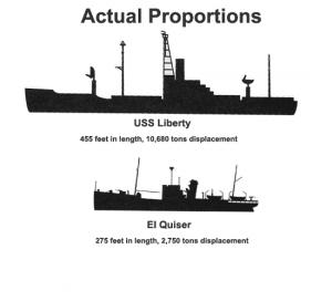 USS-LIBERTY1