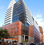 baruch_college_building